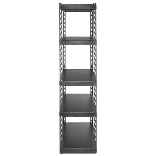 Gladiator® Gladiator® EZ Connect Opbergrek (122x183x46cm)