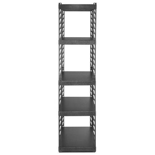 Gladiator® EZ Connect Opbergrek (183x91x46)