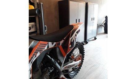 Mobiele garagekasten
