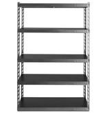 Gladiator® EZ Connect Rack (183x122x61)