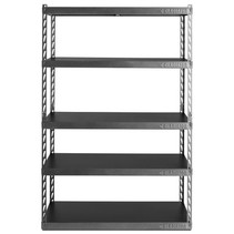 EZ Connect Rack 122-X