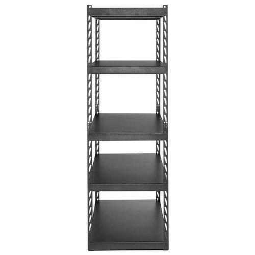 Gladiator® EZ Connect Opbergrek (183x122x61)