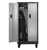 Gladiator® Golf Locker / Vestiaire Kast