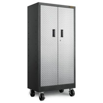 Golf Locker Premier (168x76x46cm)