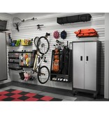Gladiator® Golf Locker / Vestiaire Kast | Premier Series (168x76x46cm)