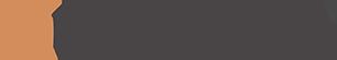 Gladiator Garageworks logo