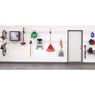 Garage Pakket 04