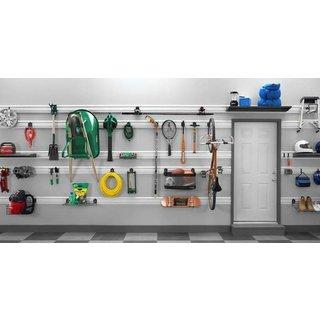 Garage Pakket 05