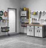 Gladiator® Compleet pakket voor een middelgrote garage