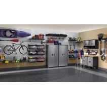 Garage Pakket XL