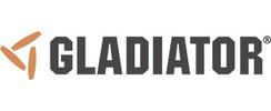 Gladiator® GarageWorks