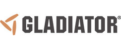 Gladiator®