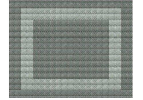 Garagevloer ontwerpen