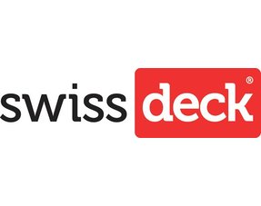 SwissDeck vs Epoxy