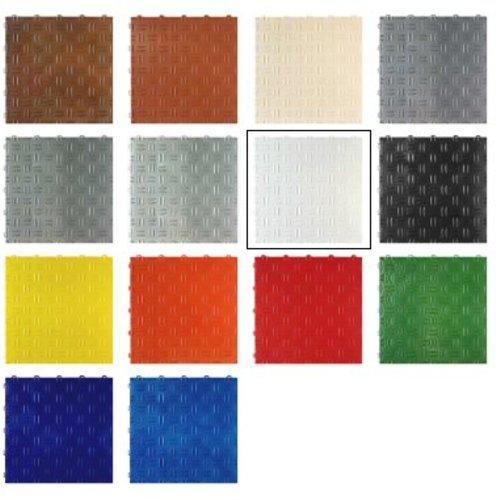 Bestel hier garagevloer samples