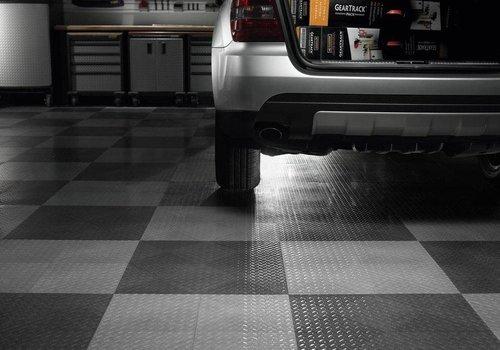 Garagevloeren FAQ