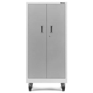 Mobiele Werkplaats Kast | Select