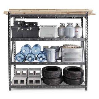 Garage Stelling 229