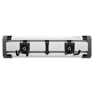 Rack GearTrack® Pack (61cm)