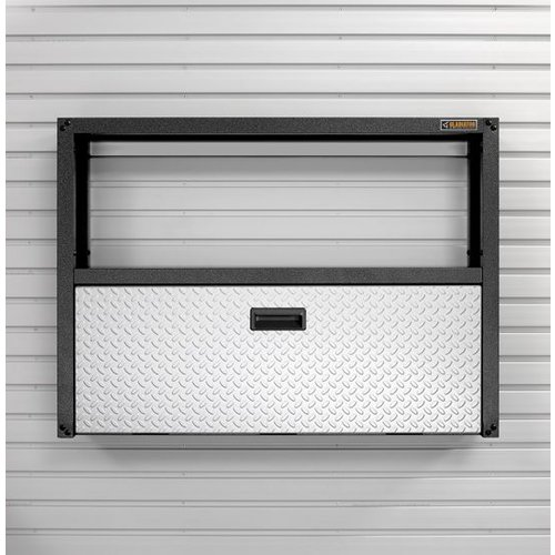 Gladiator® Garage Wandkast 107