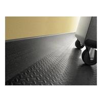 GearWall® Plint (15 x 244)