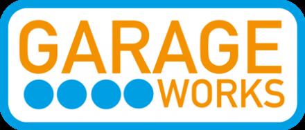 Garageworks.nl