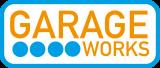 Garageworks.nl is hét totaalconcept voor de inrichting van de garage bij uw woning