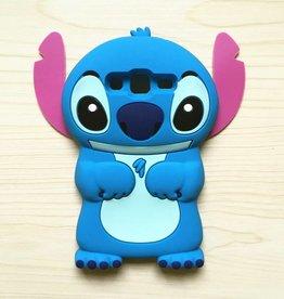 Samsung Galaxy A3 2015  Stitch