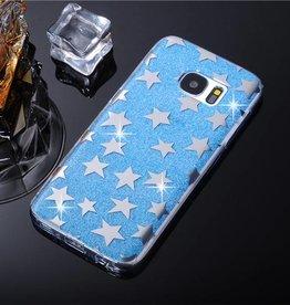 Samsung Galaxy J5 Stars Blue