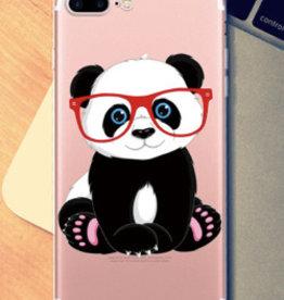 Iphone 5  Panda