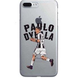 Iphone 6  Paulo Dybala