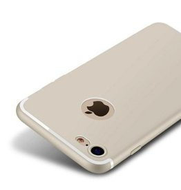 Iphone 6 Classic Wit