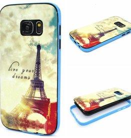 Samsung Galaxy S7 Parijs