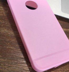 Iphone 5 Classic Roze