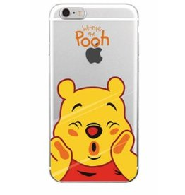 Samsung J5 2015 Winnie the Pooh