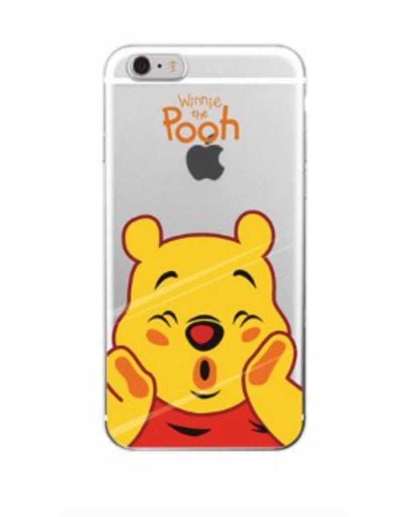 Iphone 6 hoesje  Winnie the Pooh