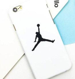 Iphone 6 Air Jordan