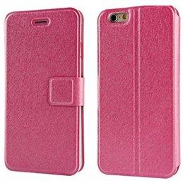 iPhone 7 / 8 flip case