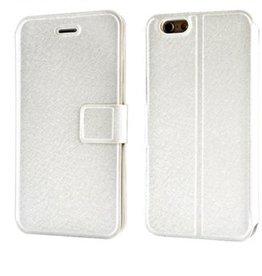 iPhone 7 / 8 flip case Wit