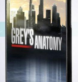 iPhone 6/6s  Grey's Anatomy