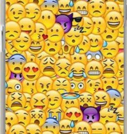 Samsung S6 Emoji