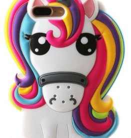 Samsung S6 Unicorn