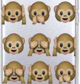 Samsung S8 Emoji