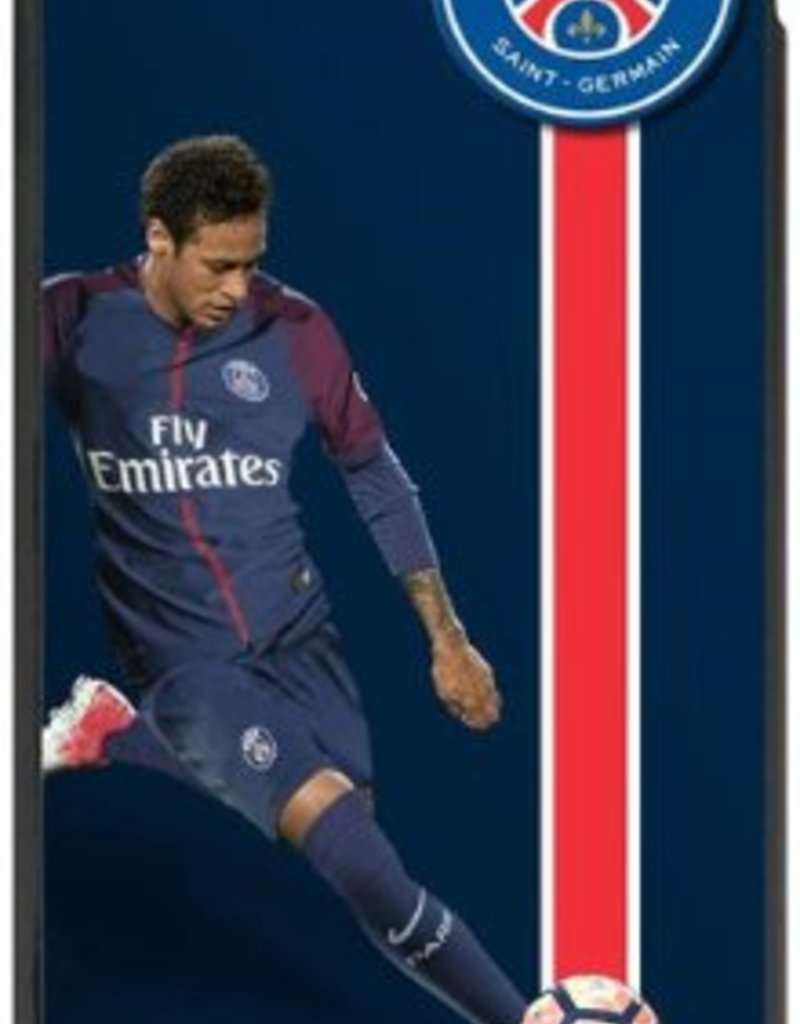 iPhone 5/ 5C/ SE Neymar PSG hoesje