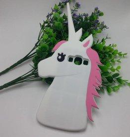 Samsung Galaxy J5-2016  Unicorn