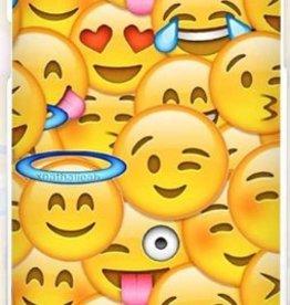 Samsung A5 2017 Emoji