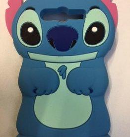 Samsung Galaxy Core 2 Stitch