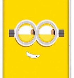 Samsung Galaxy J5-2017 minion
