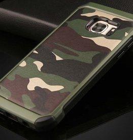 Samsung Galaxy S6  Camouflage