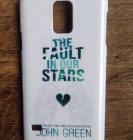 Samsung Galaxy S5 The Fault in our Stars 1